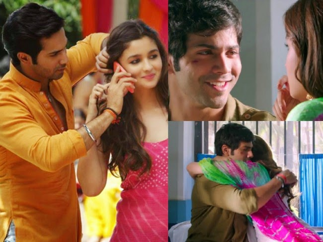 Main Tenu Samjhawan Ki Lyrics - Arijit Singh And Shreya Ghoshal - Humpty Sharma Ki Dulhania - Song | MP3 VIDEO DOWNLOAD