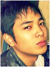 Mr. Alfred Aquino