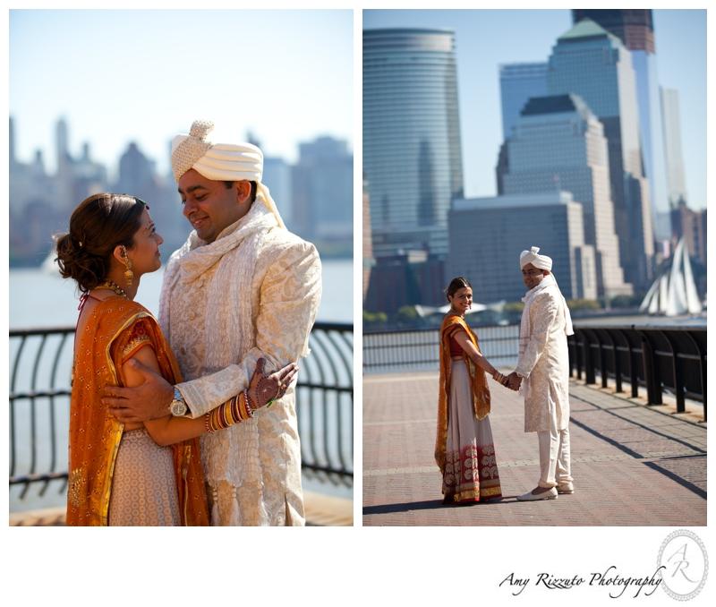 amy rizzuto photography weddings