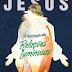 Jesus, a inspiração das relações luminosas - Ermance Dufaux e Wanderley Oliveira