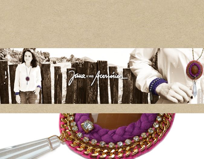 Blog de acessórios, blogueira, joinville, sc, blogger, moda, estilo