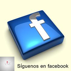 La Voz Telúrica en Facebook (Síguenos)