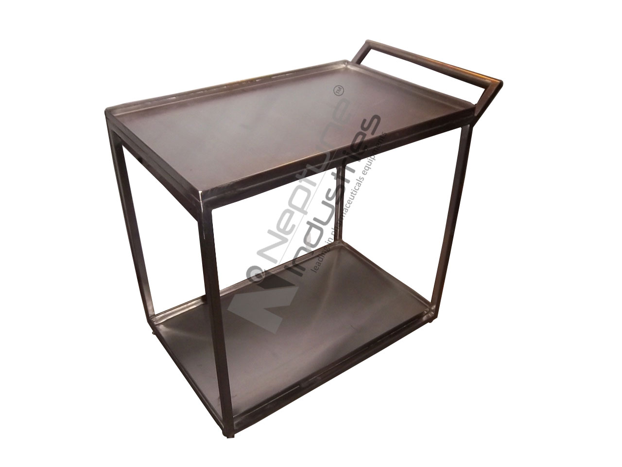 Pharmaceutical Steel Furniture Stainless Steel Equipment Manufacturer India