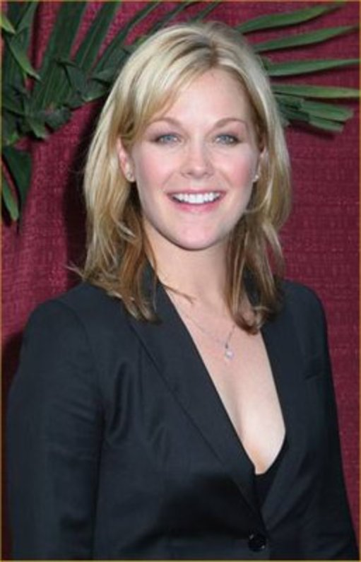Download this Andrea Anders picture