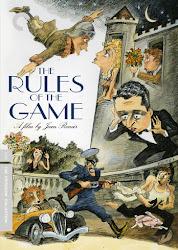 Oyunun Kuralı