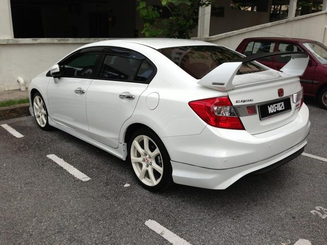 http://2.bp.blogspot.com/-w8eVcsLFh8M/UcAiVOqnOaI/AAAAAAAAHZs/NjRPb0MqRF8/s400/Honda+Civic+9th+Generation+Mugen+Sport+Tune+Full+Bodykit+asian+auto+digest+asianauto.blogspot.com+5.jpg