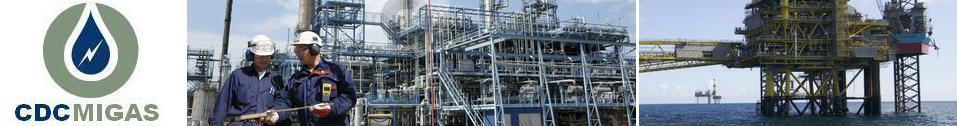 Lowongan Kerja Mining Oil and Gas Desember 2011