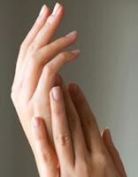 cuidado de manos, crema hidratante manos