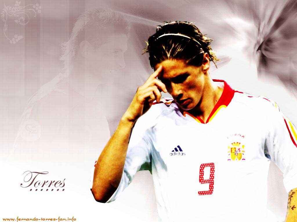 http://2.bp.blogspot.com/-w8f1IEa7u9g/TtEh9FeVc_I/AAAAAAAAGwQ/z4Kz5S1JGx0/s1600/Fernando-Torres-wallpaper-liverpool-4.jpg