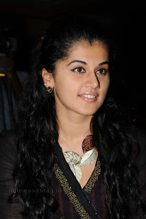Taapsee latest Picturess at sahasam sm 009.jpg