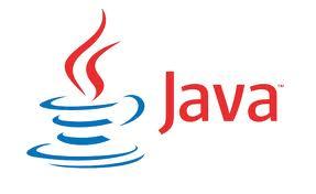 Actualización fuera de ciclo para Java