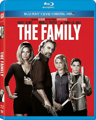 the family 2013 1080p espanol subtitulado The Family (2013) 1080p Español Subtitulado