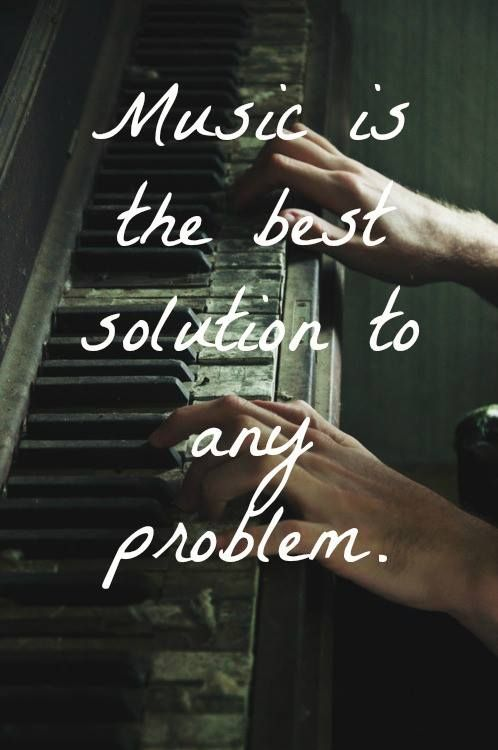 Flip A Dime Love For Music