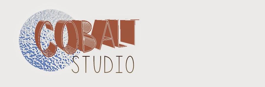 Cobalt Studio