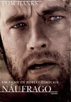 Naufrago (2000)
