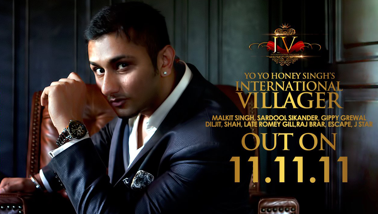 Yo Yo Honey Singh Movies Photos Videos News Biography & Birthday