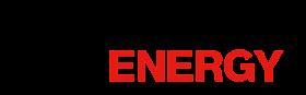 Grupos electrógenos: