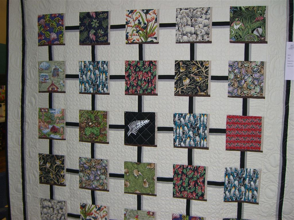 toowoomba quilters club inc memory quilts and children s quilts