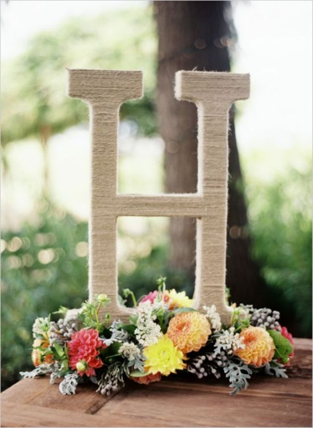 http://www.stylemepretty.com/2012/01/17/san-antonio-botanical-garden-wedding-by-katherine-obrien-photography/