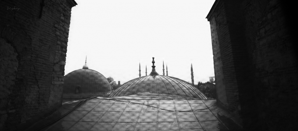 Agia Sofia