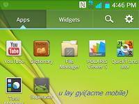LG G2- VERSIONS 4.2.2.မွစျပီး4.4.2အထိROOTလုပ္နည္း (ALL VERSIONS)