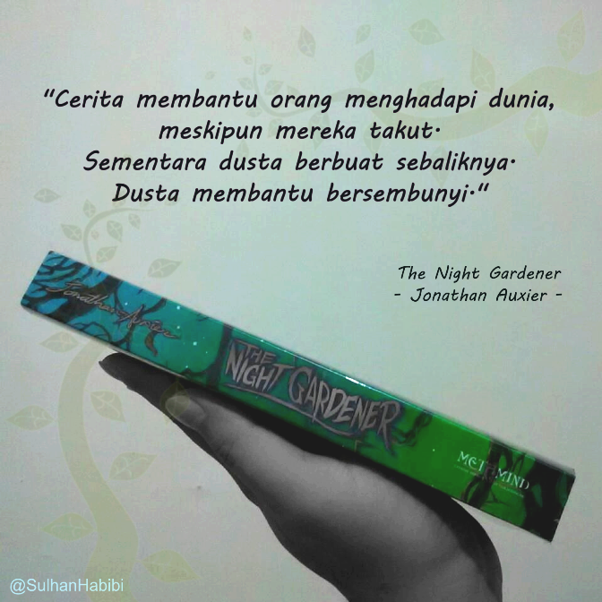 Book Quotes design by me