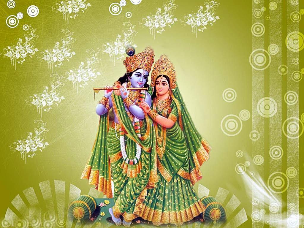 Loves krishna nice hd wallpapers krishna hd wallpapers wallpaper - Krishnan Images