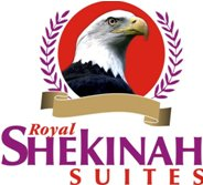 Royal Shekinah Suite News