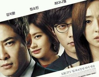 Search Results for: Sinopsis Cerita Drama Korea Giant
