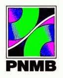 Jawatan Kerja Kosong Percetakan Nasional Malaysia Berhad (PNMB) logo www.ohjob.info september 2014
