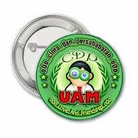 PIN ID Camfrog UAM