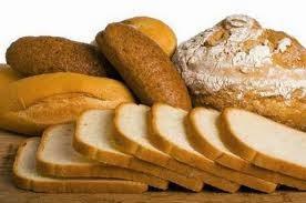 Mengetahui Pentingnya Karbohidrat