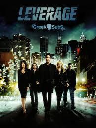 Leverage%2B5%2BTemporada%2B %2Bwww.tiodosfilmes.com  Leverage 5ª Temporada   Legendado