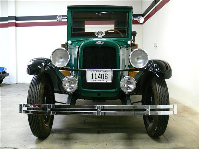 my 1928 chevrolet 1928 chev truck for sale rh my28chev blogspot com Headlight Wiring Harness Replacement Harness Headlight Wiring Pigtril