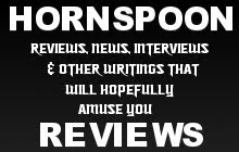 Hornspoon Reviews