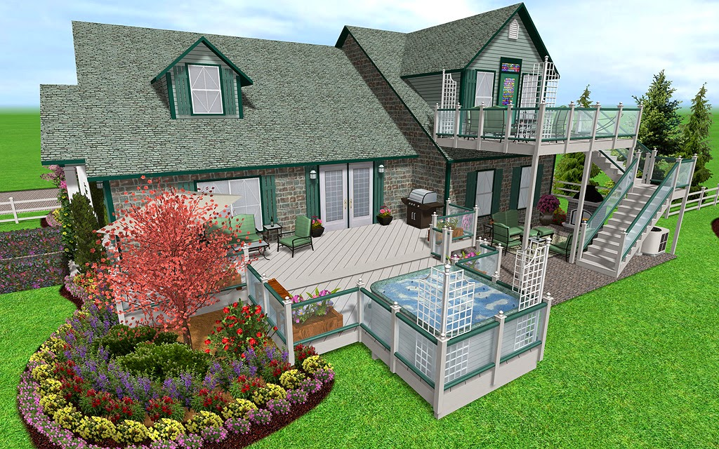 Design Your Own Home Online FreeEastLakeSchoolscom