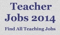Uttarakhand Teacher Jobs 2014 image
