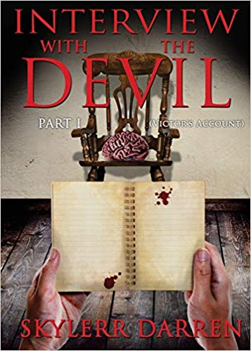 Interview with the Devil: Part I
