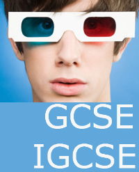 Get help with all GCSE plays, poems and texts including A* important quotes to revise