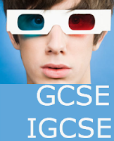 All GCSE and IGCSE English Resources, Essays, Past Papers, Exam Answers, Quotes and More