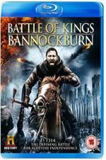 Watch Battle of Kings: Bannockburn Online Free Putlocker