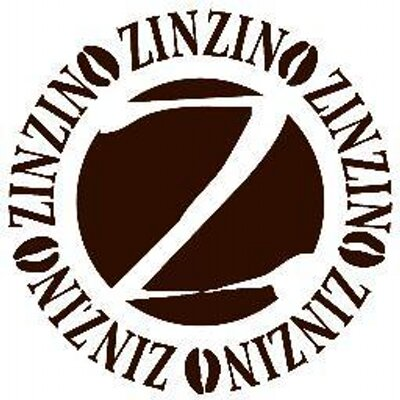 Zinzino.com