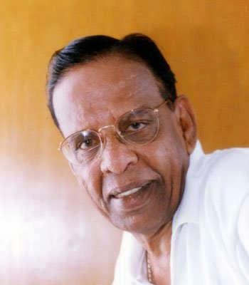 Nagaichuvai nadigar nagesh avargalin thannambikkai varthigal | Good thoughts of Comedy actor Nagesh