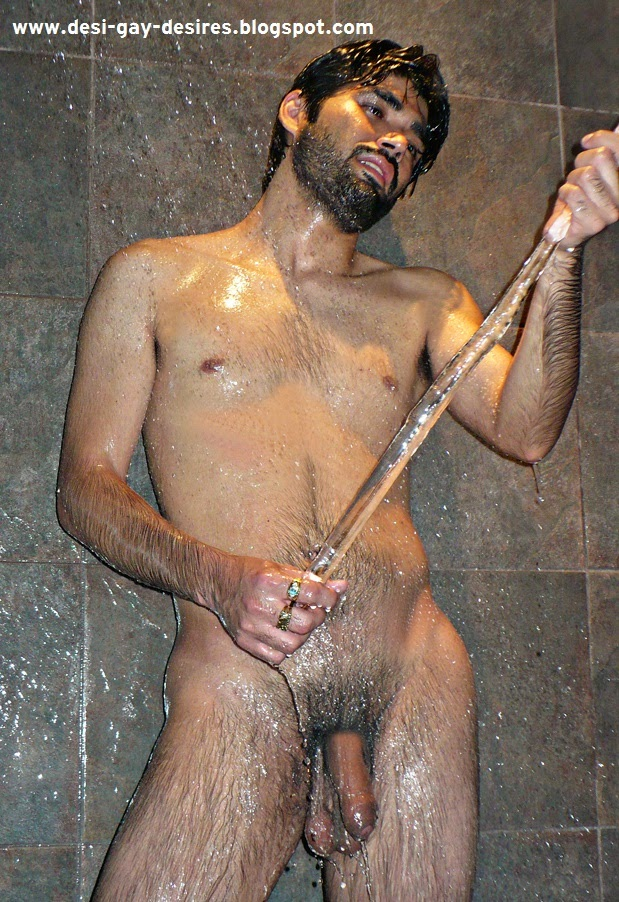 from Willie gay hunks wet