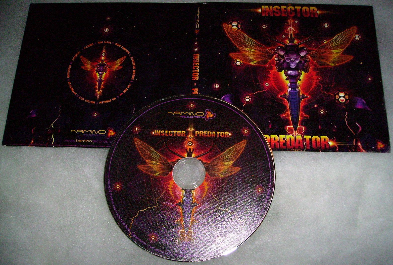 http://2.bp.blogspot.com/-w9BCccEmmGg/TuuZEEcoMsI/AAAAAAAAAc4/NiAJ-OruC-Q/s1600/00-insector_-_predator-2011-gem.jpg