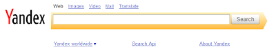 cara agar blog terverifikasi yandex.com