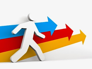 3 Lowongan kerja: Estimator, Drafter sipil dan Drafter Interior - Lokasi jakarta