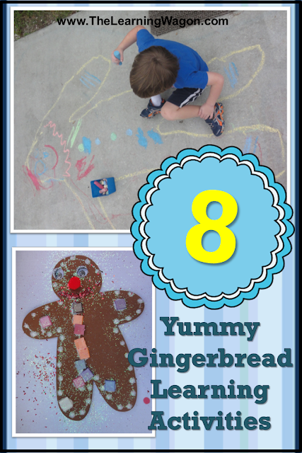 http://rvclassroom.blogspot.com/2015/12/8-yummy-gingerbread-learning-activities.html
