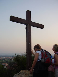 croce-medjugorje