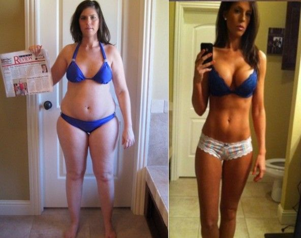 VERY USEFUL 11 TIPS FOR REDUCING WEIGHT